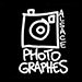 Logo corporation photographe alsace